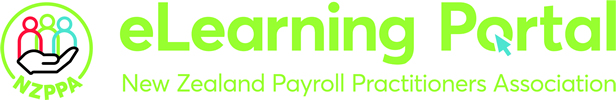 NZ Payroll Practitioners Association